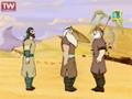 [17] شهادت امام حسن عسکری ع - قصه های آسمانی - Farsi