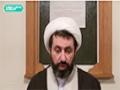 [12] Lecture Topic : Islamic Theology - Sheikh Dr Shomali - 28.01.2015 - English