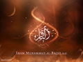 [Wiladat of Imam Baqir (AS) Program] 19 April 2015 - IEC, Houston, TX - English