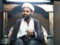 [07] Qososiyat e Ashaab e Imam Hussain (as) - Moulana Akhtar Abbas Jaun - Urdu