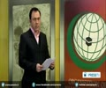 [27 April 2015] OIC Discuss Yemen humanitarian crisis in mid-May - English