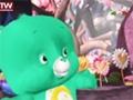 [11] [کودک و نوجوان] Care Bears - Big Wish خرسهای مهربان - آرزو و تلاش - Farsi