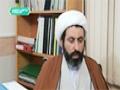 [18] Lecture Topic : Moral Values (Akhlaq) - Sheikh Dr Shomali  - 20/04/2015 - English