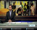 [29 April 2015] Ansarullah engages in battles against al-Qaeda in Yemen - English
