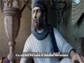 Tavallode Aftaab - Birth of Imam Ali (a) Part 1 - Farsi Sub English