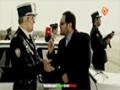 [03] Serial : Asemane Man | آسمان من - Farsi