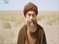 [10] [Serial] Jalaloddin - مجموعه جلالالدین - Farsi sub English