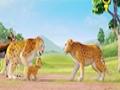 [16] [کودک و نوجوان] delhi safari سفر به دهلی - Farsi