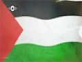 Palestine Will Be Free - Br. Maher Zain - English