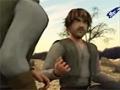[01] انیمیشن - پله های سعادت - Farsi