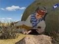 [03] انیمیشن - پله های سعادت - Farsi