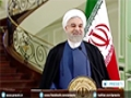 [13 May 2015] Iraqi president in Iran for talks with top officials - English