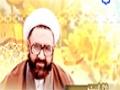 [142] امام علی (ع) و خداوند - زلال اندیشه - Farsi