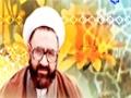 [144] جایگاه عقل در دین - زلال اندیشه - Farsi