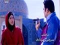 [05] Qanad Paarsi | قند پارسی - Urdu