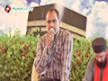 [جشنِ مولودِ کعبہ] Kalam : Br. Ali Deep - 06 May 2015 - Urdu