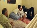 [07] Irani Serial - Mikaeil | میکائیل - Farsi