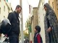 [10] Irani Serial - Mikaeil | میکائیل - Farsi