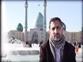منتظر اور انتظار  - Short Clip on Imam Mahdi - Br. Nusrat Bukhari - Urdu