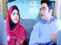 [09] Short Documentary - Qanad Paarsi | قند پارسی - Urdu