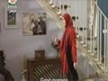 [02] [Series] Last Game آخرین بازی - Farsi sub English