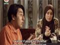[04] [Series] Last Game آخرین بازی - Farsi sub English