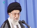 Ayatullah Khamenei\'s Speech to Officials and Ambassadors of Islamic Countries on Mab\'ath 2015 - English Sub