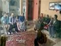 [11] Qanad Paarsi | قند پارسی - Urdu