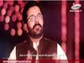 Mai Hoon Abbas ibn Ali - Mukhtar Hussein - Urdu