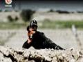 [Iranian Movie] Miltary Uniform لباسی برای خدمت - Farsi sub English