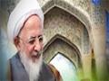[146] وظیفه انبیاء الهی از منظر امام علی (ع) - زلال اندیشه - Farsi