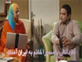 [27] Short Documentary - Qanad Paarsi | قند پارسی - Urdu