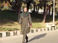 [27 May 2015] Successful Iranian Women | کامیاب ایرانی خواتین - Urdu