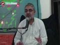 شبِ نیمہ شعبان ، کیا دعا مانگیں ؟ - Urdu
