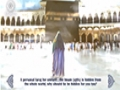 Dont Wait for Imam Mahdi (aj) Faraj |  Hojjatul Islam Ali Reza Panahiyan - Farsi Sub English