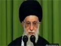 تكفیر در بیان رهبری - Farsi