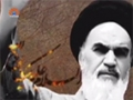 [Sahartv Report] Imam Khomeni ki Rehlat | امام خمینی رح کی رحلت - Urdu
