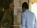 [11] Serial : Asemane Man | آسمان من - Farsi