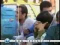 Israeli blockade makes Gazans hit rock bottom ahead of Eid Al-Adha -06Dec08- English
