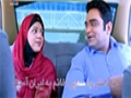 [34] Qanad Paarsi   قند پارسی - Urdu