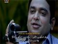 [35] Qanad Paarsi   قند پارسی - Urdu