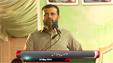 [43rd Youm e Tasees ISO PAK] Speech : Br. Naqi Hashmi - 24 May 2015 - Urdu