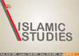 Islamic Studies Man - God Relationship - Part 03 - English