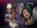 مسلمانان میانمار،قربانی تعصبات قومی و دینی - English Sub Farsi