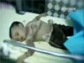 تامین امنیت یمنی ها با بمب - Farsi