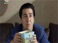 [12] [Series] Last Game آخرین بازی - Farsi sub English