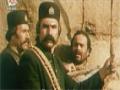 [Iranian Movie] Senobar صنوبر - Farsi sub English