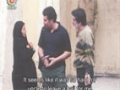 [Iranian Movie] rooze sevom روز سوم - Farsi sub English