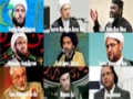 Muslim Congress 11th Annual Conference 2015 - Atlanta GA - English