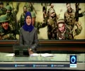 [18 June 2015] Latest Syrian army, Hezbollah fighters advances on the map - English